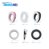 Selfie Light Ring Lights LED Circle TM-19 with SOS