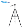 Lightweight Tripod TM-3570