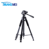 Lightweight Tripod TM-520
