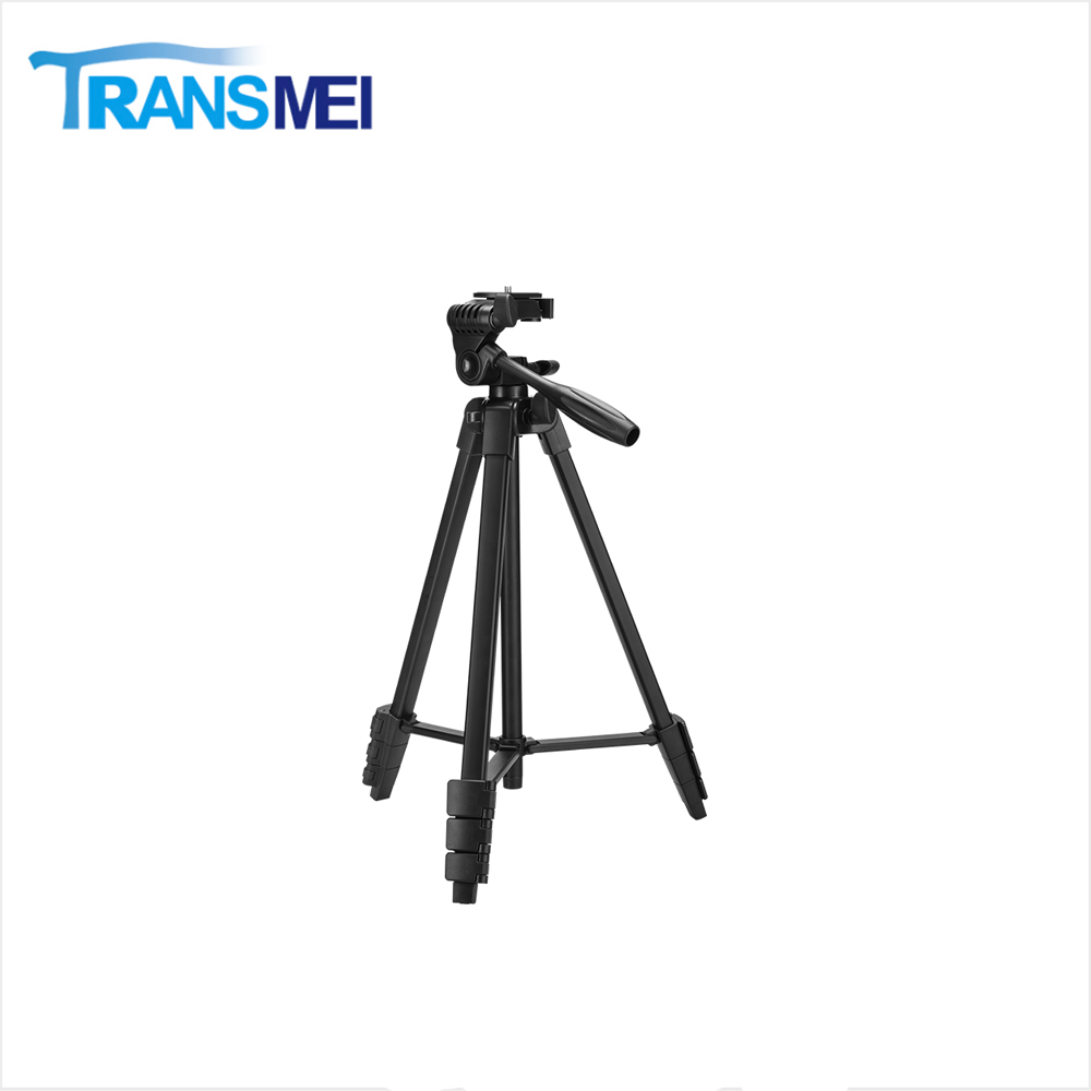 Lightweight Tripod TM-320